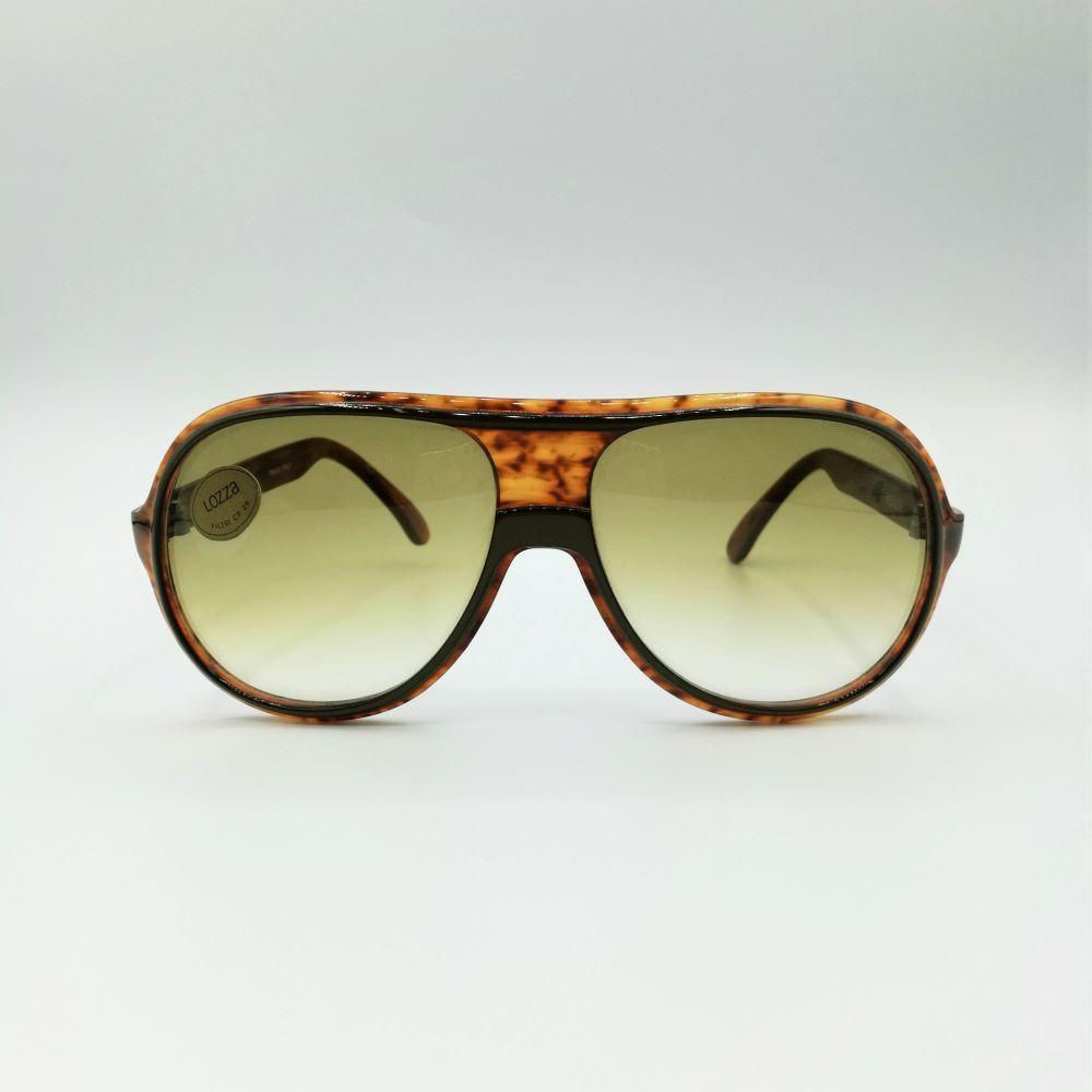 Occhiale da sole Lozza Vintage