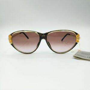 Occhiale da sole Vintage Christian Dior